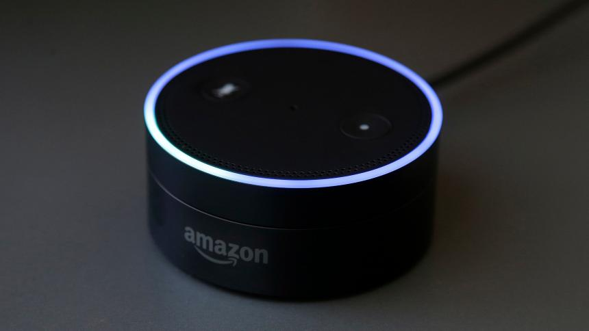 Germany: Amazon sends Alexa recordings to wrong user