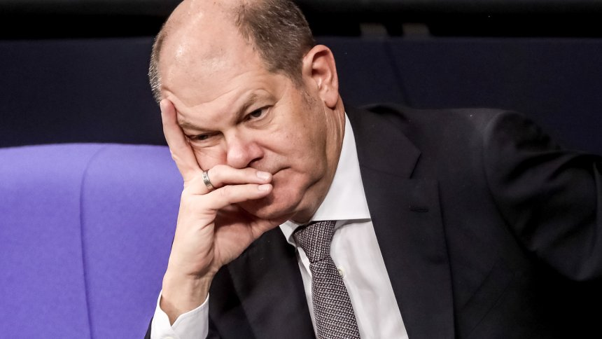 Olaf-Scholz-to-tax-revenues-The-fat-years-are-over.jpg